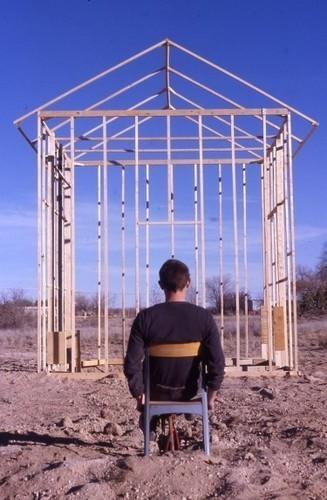 Изображение 8. Скульптор: Майкл Бейц.. Изображение № 8.