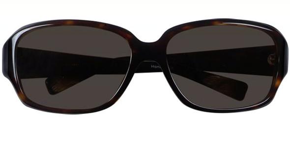 Preview: первый релиз солнцезащитных очков Eyescode, 2012. Изображение № 8.
