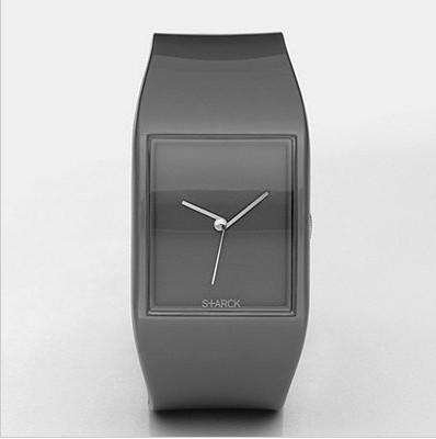 Изображение 18. Коллекция часов Fossil, дизайн Philippe Starck.. Изображение № 22.
