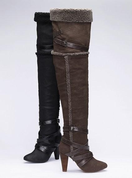 EbayWorld - любая брендовая одежда с доставкой из США. Изображение № 17.