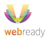 Трансляция финала конкурса Web Ready. Изображение № 1.