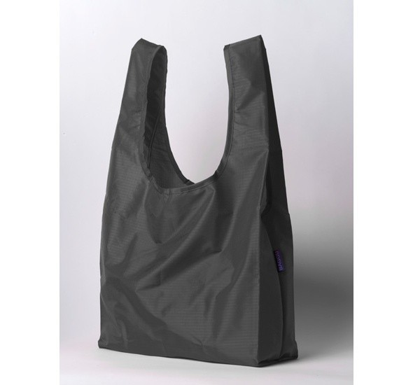 Baggu Bag Collection. Изображение № 23.