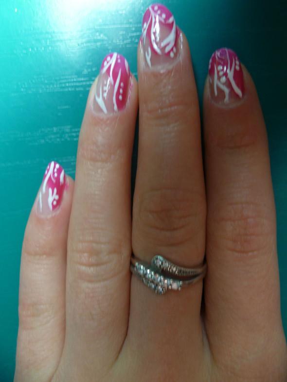 Nail art. Изображение № 10.