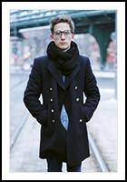 Итоги года: 10 блогов об уличной моде. Изображение № 17.