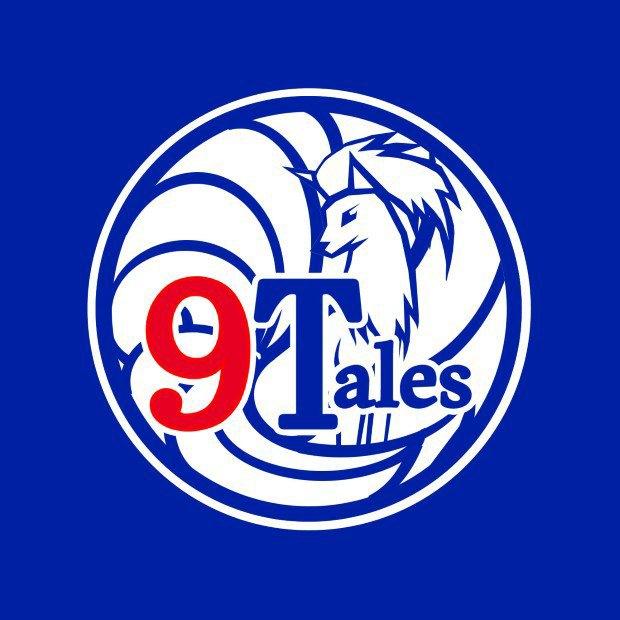 Дизайнер добавил покемонов в эмблемы команд NBA. Изображение № 31.