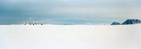 Остров Туле Тиины Итконен. Изображение № 10.