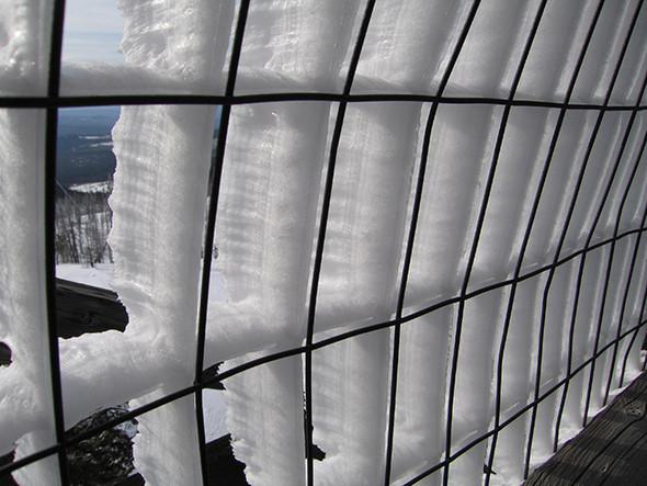 Изображение 7. Журнал Wired составил топ арктических фотографий.. Изображение № 7.