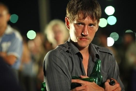 """Изображение 2. Кинорелизы """"Кино без границ"""" на весну 2011 года.. Изображение № 2."""