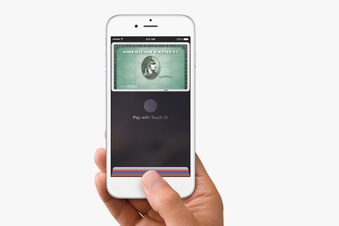 Что нужно знать о новых гаджетах Apple. Изображение № 6.