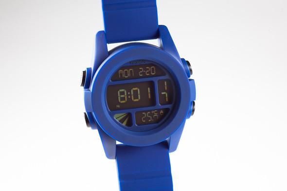 Финальная распродажа часовой марки NIXON.. Изображение № 19.