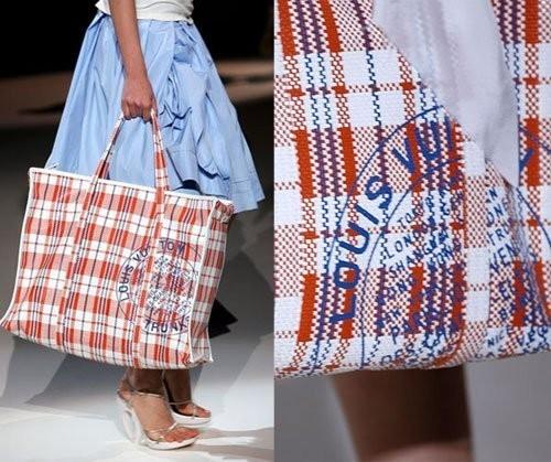 ЭТО - сумка?!. Изображение № 14.
