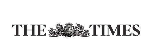 Обновленный логотип The Times. Изображение № 11.