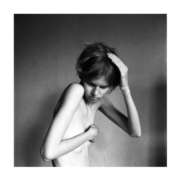 Изображение 8. Фотограф: Наташа Климчук.. Изображение № 6.
