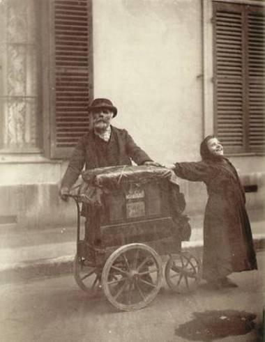 Жизнь в забвении: Фотографы, которые прославились после смерти. Изображение №69.