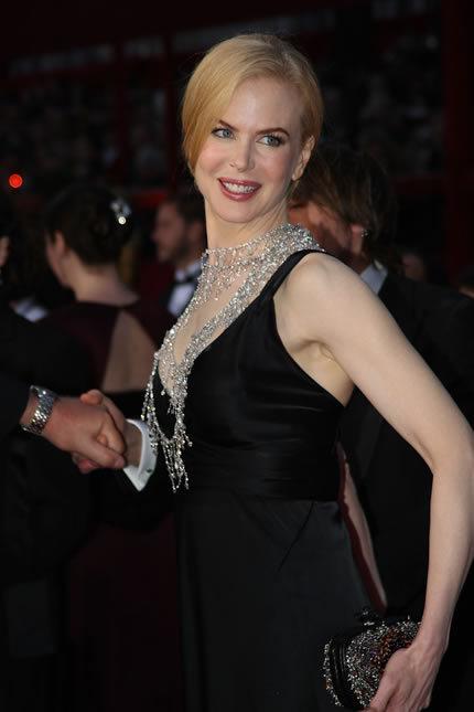 Oscar 2008. Изображение № 18.