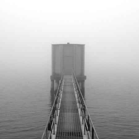 Туманные фотографии. Изображение № 35.