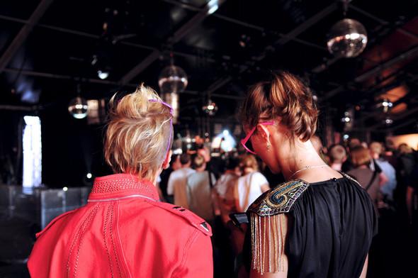 Flow Festival 2011. Изображение № 13.