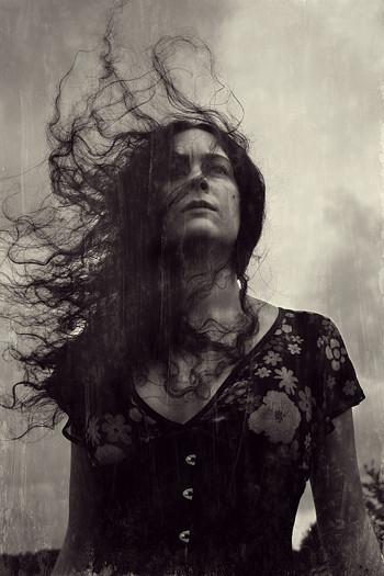 Lilya Corneli – сказки. Изображение № 6.