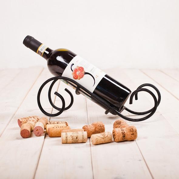 I Love Wine - не просто винные аксессуары. Изображение № 1.