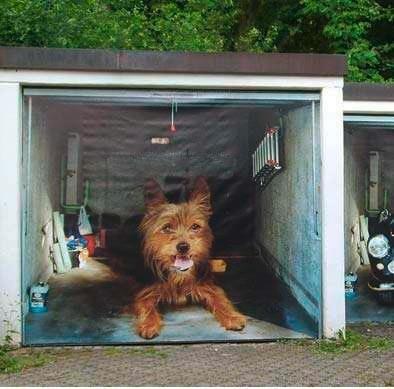 А ВЫ ПРОБОВАЛИ? \\ Алло, гараж!. Изображение № 3.