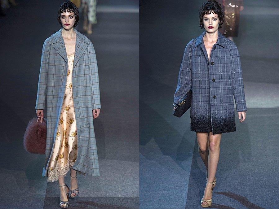 Неделя моды в Париже:  День 9. Изображение № 6.