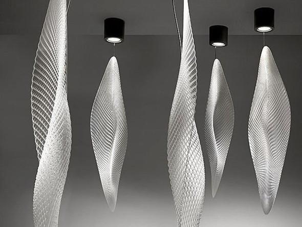 Росс Лавгроув: когда дизайнеры становятся большими. Изображение № 6.
