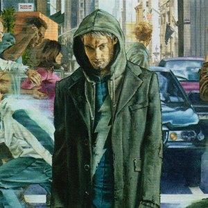 29 главных комиксов лета на русском языке . Изображение № 47.
