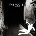 Обзор новых треков: The Roots, Major Lazer, SBTRKT. Изображение № 2.