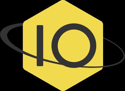 На GitHub придумывают логотип фреймворка Io.js. Изображение № 11.