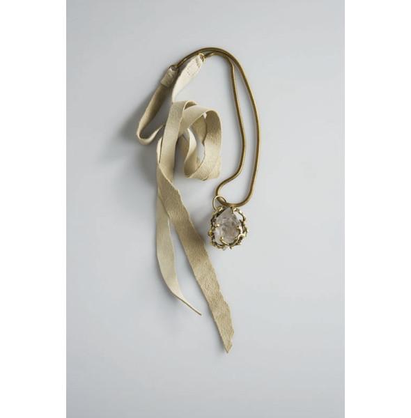 Maniamania Jewellery 2010. Изображение № 1.