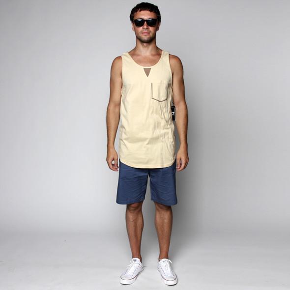 Летний streetwear из Калифорнии. Изображение № 208.