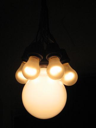 Лампочка – этокруто!. Изображение № 26.