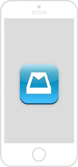 Мультитач:  10 айфон-  приложений недели. Изображение № 47.
