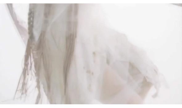 Кадр из фильма «Полет»  . Изображение № 9.