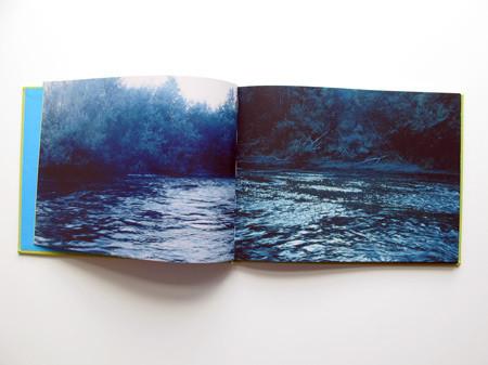 Изображение 11. Прямая речь: фотограф и издатель Мортен Андерсен.. Изображение № 11.