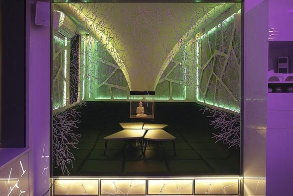 Duplo Cafe & Restaurant. Изображение № 4.