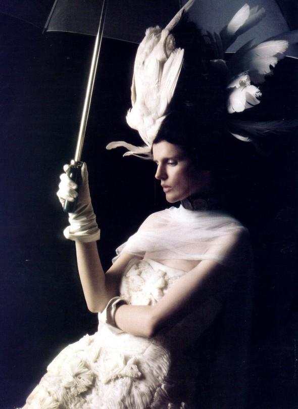 Divine Duchess. Изображение № 5.