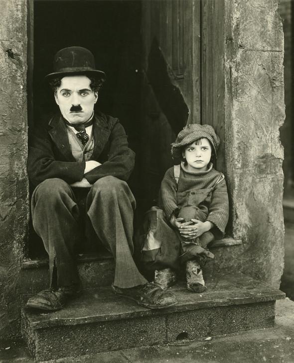Изображение 50. 10 самых смешных фильмов в истории.. Изображение № 50.