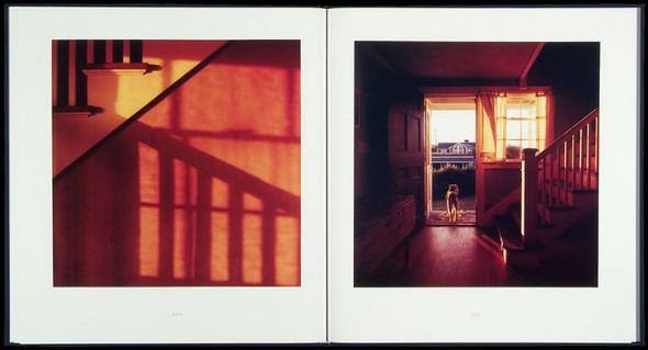 Летняя лихорадка: 15 фотоальбомов о лете. Изображение № 66.