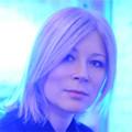 Изображение 7. Итоги сезона FW 2011: 10 мнений дизайнеров.. Изображение № 9.