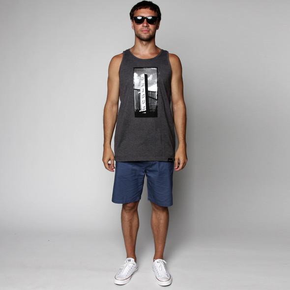 Летний streetwear из Калифорнии. Изображение № 202.
