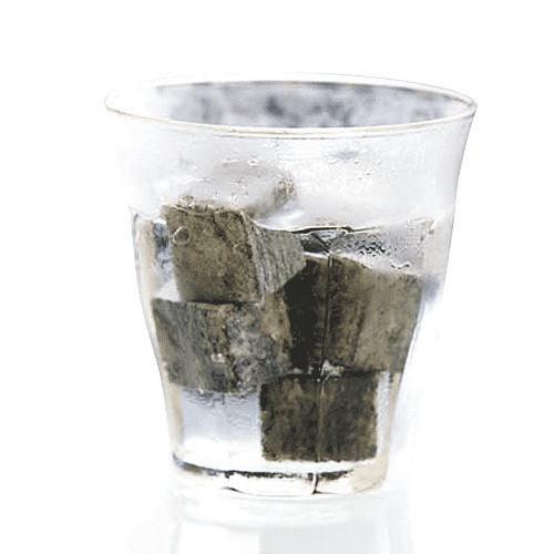 Изображение 3. Каменный лед.. Изображение № 2.