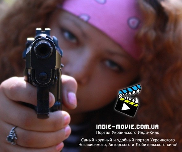 Портал Украинского Индикино. Изображение № 1.