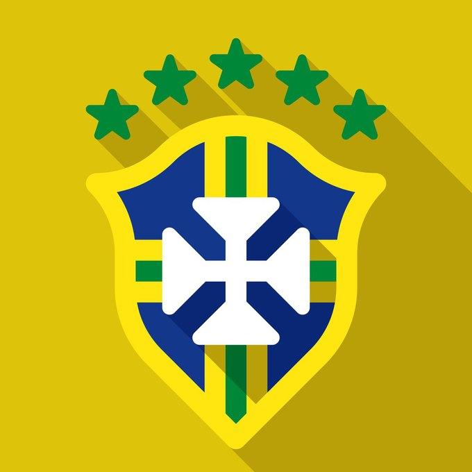 Бразилия. Изображение № 6.
