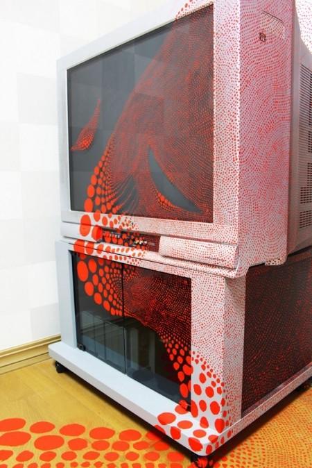 Новые имена: 30 художников, которых будут обсуждать в 2012-м. Изображение № 178.