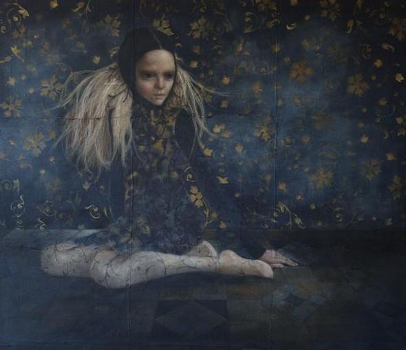 Изображение 4. Carla Bedini.. Изображение № 4.