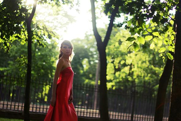 Фотографии Юлии Отто. Изображение № 38.