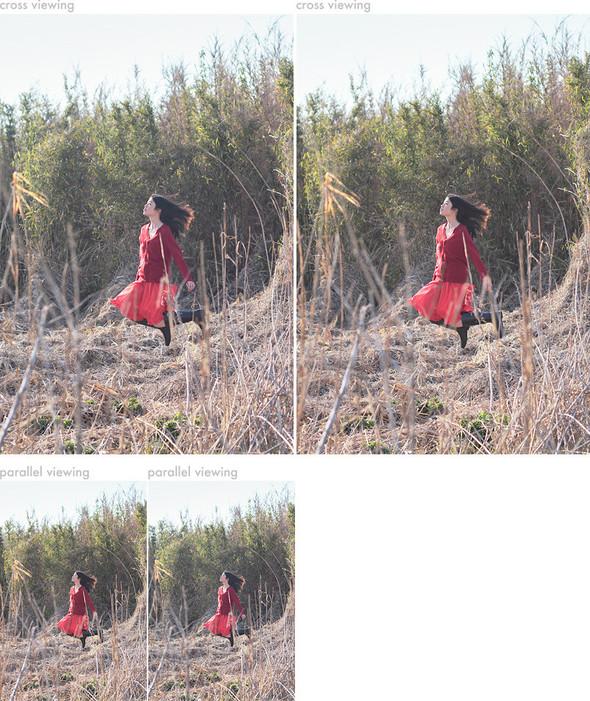 Фотограф: yowayowa camera woman. Изображение № 33.