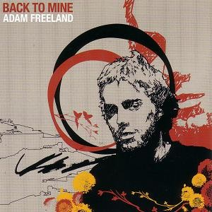 «Back toMine» 10years (New Order, Tricky, TheOrb etc). Изображение № 21.