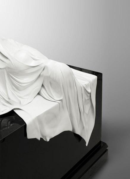 Ира Кикина, графический дизайнер. Изображение № 132.